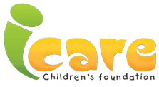 iCare Childrens Foundation Logo
